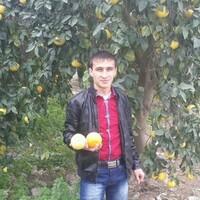Khurshed Khodzhiev, 34 года, Близнецы, Стерлитамак