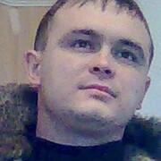 Sergey 37 Костанай