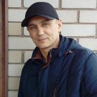 Радик, 55 лет, Водолей, Октябрьский (Башкирия)