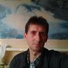 sergey, 52, Severskaya