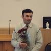 сергей, 39, г.Калининград