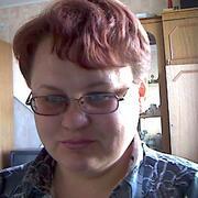 Христина, 41, г.Октябрьский (Башкирия)