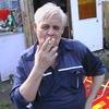 Вячеслав, 70, г.Печора