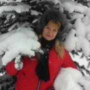 Елена 56 лет (Стрелец) Коломна