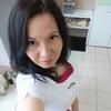 Ольга, 35, г.Подольск