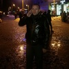 Garryk, 35, г.Южное