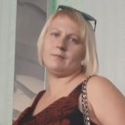Людмила Боровская, 30, г.Гродно