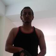 Арслан 38 Хасавюрт