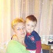 Ирина, 52, г.Чернянка