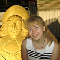 Ольга, 30 лет, Лев, Москва