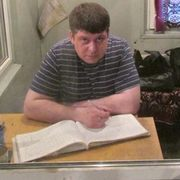 Aleksey, 37, г.Ухта