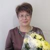 Наталья Куракина, 56, г.Рудный