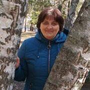 Татьяна 46 Курск