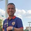 Sasha, 43, г.Измир