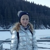 liliia, 16, г.Ивано-Франковск