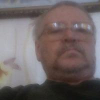 alekcei, 53 года, Близнецы, Сысерть