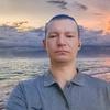 dmitriy dashkevich, 36, Mazyr