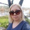 Натали, 32, г.Южноукраинск