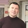 Олег, 47, г.Кондопога