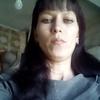 Евгения Власова, 28, г.Акша