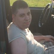 Сергей, 44, г.Клин