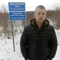 Анатолий, 35 лет, Весы, Тверь