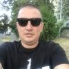 Dmitriy, 37, Магдебург