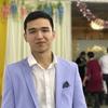Али, 25, г.Бухарест