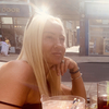Caroline hewson, 30, London
