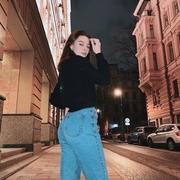 Поля, 19, г.Москва