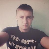 (ړײ) Бородин, 27 лет, Дева, Екатеринбург