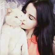 Наталья 22 года (Стрелец) Гомель
