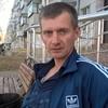 Владимир, 43, г.Новороссийск