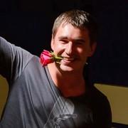Иван, 39, г.Архангельское