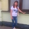 Оля, 41, г.Харьков