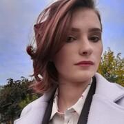 Дариана, 20, г.Москва