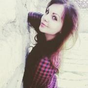 Sheli, 26, г.Рублево