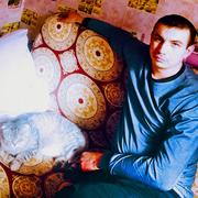 Andrey 34 года (Дева) Курган