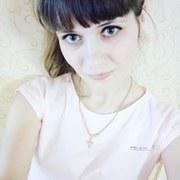 Юлия 35 Гаджиево