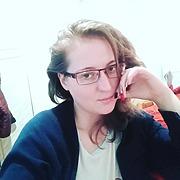 Марина, 29, г.Зеленокумск