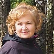 Вера, 60, г.Кольчугино