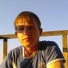 максим, 35, г.Усть-Джегута