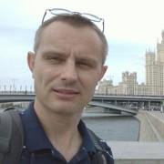Дмитрий 43 Судак