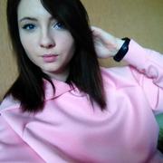 Рита, 20, г.Домодедово