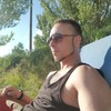 Руслан, 37, г.Днепр