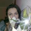 Кристина, 32, г.Челябинск
