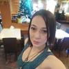 Алина Слостина, 29, г.Таганрог