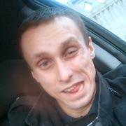 Сергей Копылов (Pomid, 29, г.Гвардейск