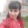 Аделина, 26, г.Самара