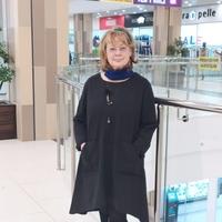нина, 60 лет, Весы, Екатеринбург